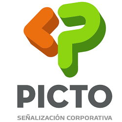 PICTO ROTULACIÓN