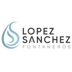 López Sánchez Fontaneros