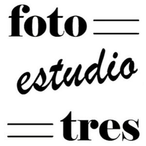 Fototres Zaidín