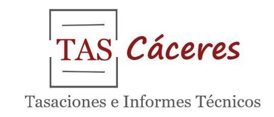 Tas Cáceres