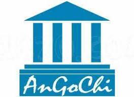 Inmobiliaria Angochi