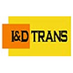 I&D Trans