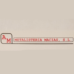 Metalistería Macías
