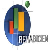 Rehabicen SA