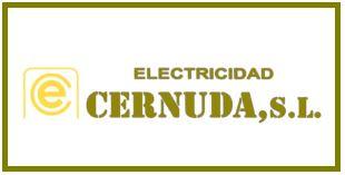Electricidad Cernuda