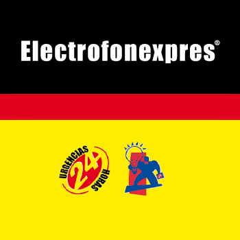 ElectrofonExpres