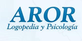 Aror Logopedia y Psicología