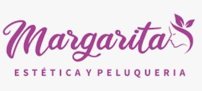 Estética y Peluquería Margarita