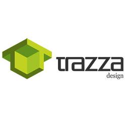 Trazza Design - Consultoría industrial