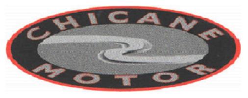 Chicane Motor