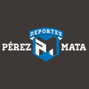 Deportes Pérez Mata