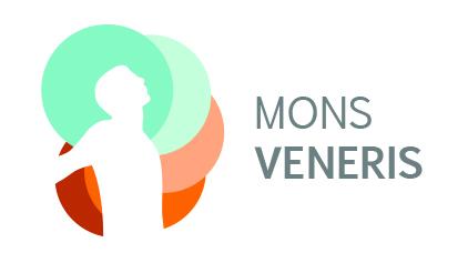 Gabinete de Fisioterapia Mons Veneris