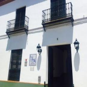 Restaurante Casa Rufino 4