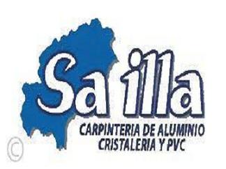 Sa Illa Carpintería de Aluminio, PVC y Cristalería