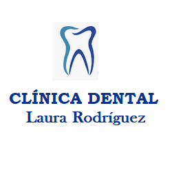 Clínica Dental Laura Rodríguez Gutiérrez