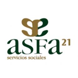 Asfa 21