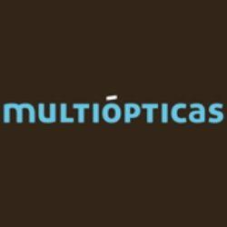Multiópticas Miranda