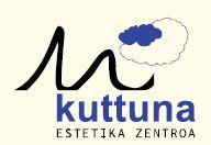 Kuttuna Centro Estética