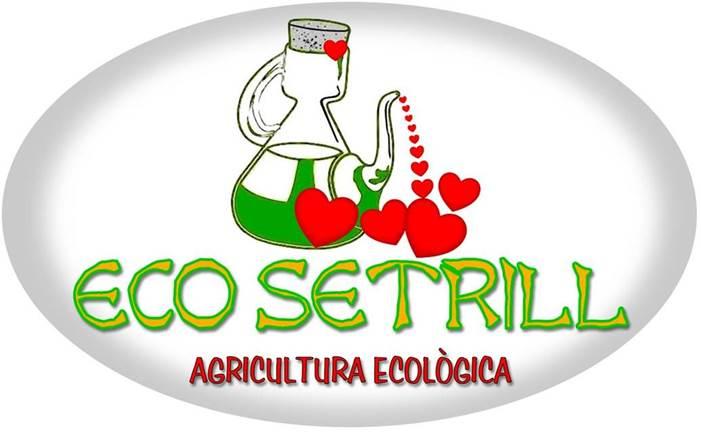 Eco Setrill - Vinya Sanfeliu