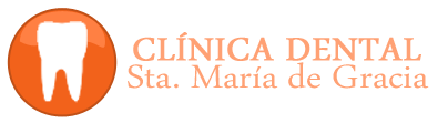 Clínica Dental Dr. José Luis Chiclana Carcamo