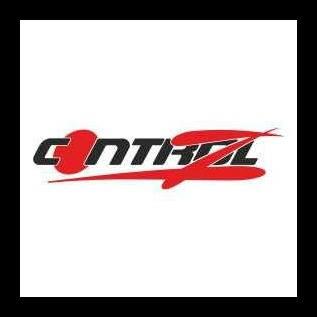 Contro Z Rotulaciones S.L.