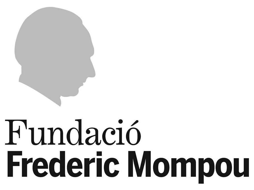 Fundació Privada Frederic Mompou