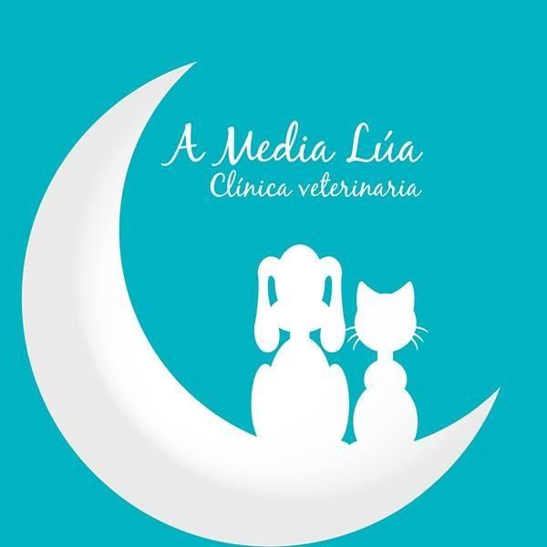 A Media Lúa