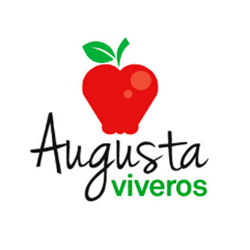 Viveros Augusta Jardín