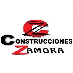 Construcciones Zamora Vinaros