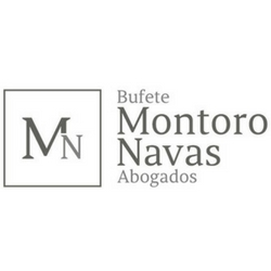 Antonio Javier Montoro Navas. Abogados ...