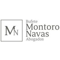 Antonio Javier Montoro Navas