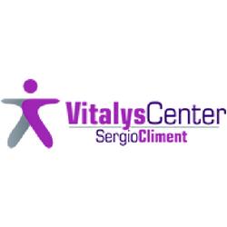 Clínica de Fisioterapia Vitalys Center
