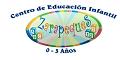 Centro De Educación Infantil Zarapeques