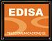 EDISA TELECOMUNICACIONS