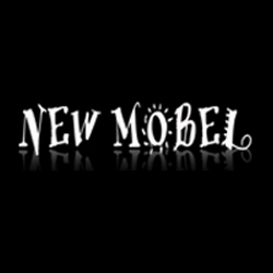 Tienda de Muebles New Mobel