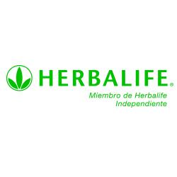 Herbalife Distribuidor Independiente
