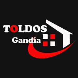 Toldos Gandía