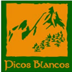Hostal de montaña Picos Blancos
