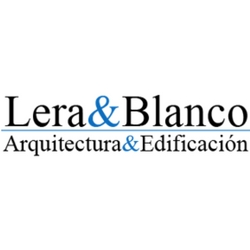 Lera&Blanco