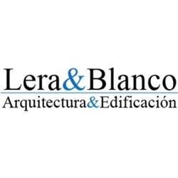 Lera&Blanco