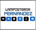 Lampistería Fernández