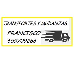 Transporte Y Mudanzas Francisco