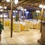 Imagen de Restaurante El Chalet