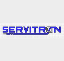 SERVITRÓN