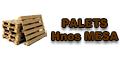 Palets Hnos. Mesa