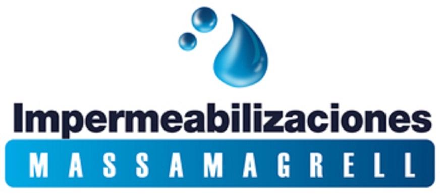 Impermeabilizaciones Massamagrell: impermeabilización de terrazas, humedades