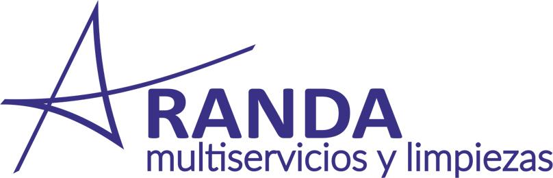 MULTISERVICIOS Y LIMPIEZAS ARANDA