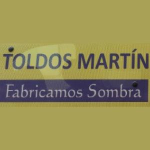Toldos Martín