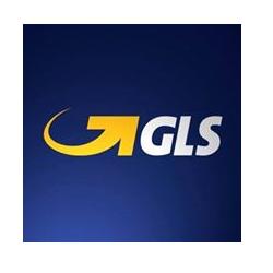 Transportes GLS