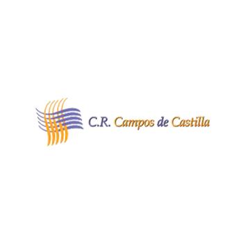 Centro Residencial Campos de Castilla